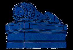 Förderverein Invalidenfriedhof e.V.